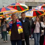 All coming out. RT @JigmeUgen: Tibetan flag print umbrellas. Punishable up to 10 years if carried in Tibet. #HongKong http://t.co/6EzSVOyrDD
