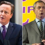 Millionaire Tory donor switches support to UKIP http://t.co/5uvttUM5im http://t.co/slUxV8i72U