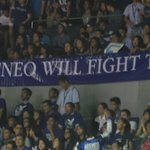 Ateneo will fight today.. and it is... http://t.co/WrkcZEsN2S