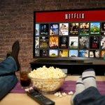 Netflix compte déjà plus de 100.000 utilisateurs en France. http://t.co/BYzeP7gVfQ v/@Le_Figaro http://t.co/mor4l6cntd
