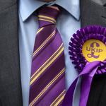 RT @Independent: Its David Camerons speech today. A Tory donor just defected to Ukip with a £100,000 donation http://t.co/j97MWZZa6x http://t.co/mLNHh8gUSq