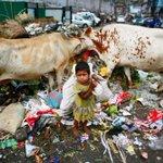 RT @timesofindia: .@RajeshKalras blog | #SwachhBharat: Need to go beyond tokenism http://t.co/nd2q5ZTLcJ http://t.co/8sJ9StvyqC