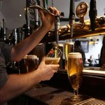 RT @Independent: Hundreds of lives lost over failure to bring in minimum alcohol pricing, says study http://t.co/n5ANZ7nRWu http://t.co/ol6jce2GcK
