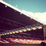 Laga selanjutnya: United vs @Everton   Old Trafford   Minggu, 5 Oktober 2014 Kick-off 18:00 WIB #BPL http://t.co/SsQ5rDwzQI