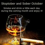RT @oldmudgie: Stop Stoptober and Sober October and enjoy yourself http://t.co/f38vz53jUz