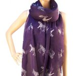 RT @LyliaRose: Purple Tiger Scarf ???? Free UK delivery at http://t.co/W5aRrVNcag! ???? #fbloggers #kprs #womaninbiz #bizitalk #xmas http://t.co/b2mhSDnrJw
