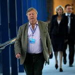 RT @Independent: Ukip voters are grumpy old men who blame foreigners for everything, says Ken Clarke http://t.co/7z0E7SKUWe http://t.co/imorVi9baY