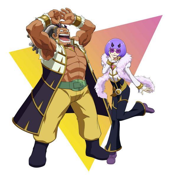 アニメの最終回に合わせて、「カプコン伝説」も4週連続企画『ガイストクラッシャーゴッド』特集最終回を公開です!!イレイザー