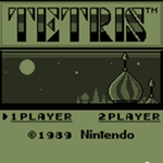 The Tetris movie is a real thing thats happening http://t.co/R4G4Bf6GXE http://t.co/mI2SxL4cjD