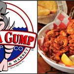 The incredible #ForrestGump inspired restaurant @bubbagumpuk1 is opening TODAY in #London 11am!http://t.co/BDDiXa5bXb http://t.co/krZaI3nMtM