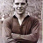Happy Birthday Duncan Edwards! Big Dunc would have been 78 today. #MUFC #Legend http://t.co/pjyudKR2lM