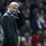 Congratulations to Arsene Wenger, who is celebrating 18 years as #Arsenal manager today #AFC #Wenger18 http://t.co/qSlZHZPrsd