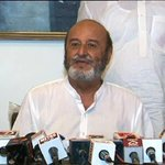 Mumtaz Bhutto likely to join #PTI Details here: http://t.co/vwRnn96TEz http://t.co/ZgdRdPtJ6o