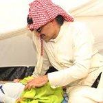 """Pencitraan @detikcom: Gaya hidup Tahir berubah semenja bertemu Pangeran Al-Waleed bin Talal http://t.co/xSuSu23fEf http://t.co/16SczYkBST"""""""