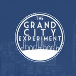 Today begins @tgcexperiment. Do whats #CincinnatiSmart & join the movement: http://t.co/ZKKT66IUQ2 #TheGrandCity http://t.co/I4Q1kghwYH