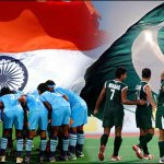 RT @RadioPakistan: #Pakistan to take on #India in final of Hockey event in #AsianGames in South Korea tomorrow http://t.co/r2JJSYy3Hs http://t.co/s3uZScrxrM