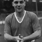 Happy Birthday Duncan Edwards! He would have been 78 today. #MUFC http://t.co/dZXLNoP4BW