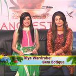 #good #morning #manchester #hosted #diya #khan & #zuneria live #dm #digital #tv #network #programminghead Waheed http://t.co/GrBsfCs3a5