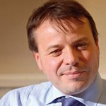 Tory donor Arron Banks defects to Ukip http://t.co/nNcTqJECDw (Photo: Fiona Compton) http://t.co/WcUVMdISJh