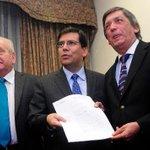 Revisa los incrementos presupuestarios anunciados por Bachelet http://t.co/52abhiUvOG http://t.co/VQD6kNDo24
