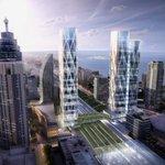 #toronto transit-hub development by @WilkinsonEyre gets the green light #architecture http://t.co/O7fYpprxvj http://t.co/gm1Okmxo55