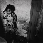 Below the poverty line: slum Britain in the 1960s – in pictures http://t.co/eOGXfbJipm http://t.co/r2yG51iEsG