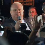 Rob Ford talks about confronting death. http://t.co/Sg5OtYpBTA #TOpoli #Toronto http://t.co/0dho3YOkau
