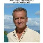 RT @guardiacivil: Colabora y RT Buscamos a Alfonso, 50 años, desaparecido el lunes en #Moaña #Pontevedra http://t.co/DnaSKEYjqr http://t.co/bh7rTmhdJx