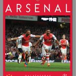 Read a sneak preview from our #AFCvGAL programme interview with @AbouVDIABY - http://t.co/ed8es15sNR http://t.co/uNrkL6KV7z