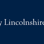 Lincolnshire sausages? @rafredarrows? Plum bread? Whats your favourite thing about Lincolnshire? #Lincolnshireday http://t.co/7th2nISFDv