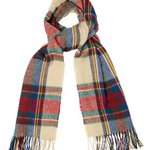 RT @Phase_Eight: To celebrate #October were giving away a snug tartan scarf. RT and follow to enter #WinItWednesday #Competition #Win http://t.co/aE535rFqWp