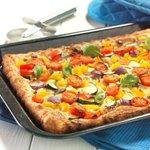 #BakeUpWednesday Mediterranean Vegetable Tart by @Primula_Cheese http://t.co/WSz3Fol4x7 #tart #gbbo #win #baking RT http://t.co/TA1sgpibXa
