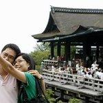 RT @detikcom: Di Kyoto Ada Kuil Bagi Para Jomblo http://t.co/WpCG7LJBXP via @detiktravel http://t.co/fMtu0hra5s