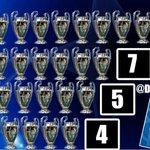 Vuelve la Champions, vuelve el Rey de Europa... #HalaMadrid http://t.co/3yaMRCVtXO