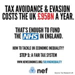 RT @UKuncut: .@David_Cameron stop the tax dodgers, stop the cuts #CPC14 http://t.co/7MaxbtIWym