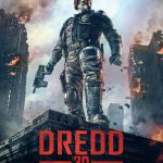RT @THOR_SON_OFODIN: THIS MOVIE!! I LIKE IT! ANOTHER!! @DreddSequel @lionsgatemovies #DAYOFDREDD http://t.co/dvOATrzJge