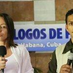@NoticiasRCN @NoticiasCaracol Ya tienen competencia TERRORISTA gracias a @JuanManSantos. Pronto tendrán canal própio! http://t.co/x1abrSxutz