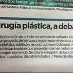 RT @JuanDiegoAlvira: Buen cosa esta: @NoticiasCaracol está de tu lado http://t.co/8uqq70bHiX
