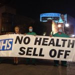 #CPC14 #nhs @PeoplesNHS I wonder how many lies and untruths our PM is going to serve up today. This gov is a disgrace http://t.co/1ulPYE0sOS