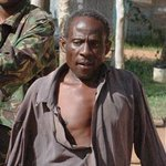 Raila forgives man who assaulted him http://t.co/DijGiHQGQy http://t.co/rVV37Yz8TK