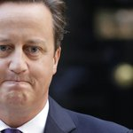 Ukip defection embarrassments just keep coming for Cameron... #CPC14 http://t.co/dBFLF1RVpX http://t.co/HEA99G76nw