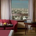 Are you visiting #Jordan for #Eid ? Le royal is located in the Heart of Amman & has the best view of the city #Jordan http://t.co/HOgbL1zGrq