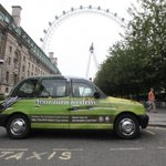 Live in or visiting #London? Look out for our #RyderCup branded Taxis, enter our competition http://t.co/4NCoENqQyX http://t.co/Go42an0F9o