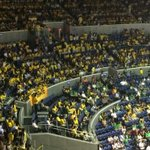"""""""@SportsLivePH: FEU crowd is claiming it. http://t.co/FA30gDtcsv"""""""