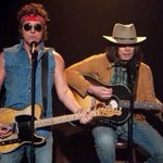 RT @5sosTumblr_: Ashton Irwin and Harry Styles have started a new band http://t.co/Zp7z08JvBz