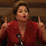 RT @JornalOGlobo: Sem apresentar programa de governo, Dilma é cobrada por especialistas. http://t.co/eiiO7QqvWo http://t.co/fyCTT8RZwL