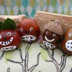 Simply scrumptious autumn craft ideas for kids http://t.co/jTNZBGdNkd http://t.co/7xAl4C0Oml