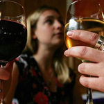 Sober October: when did giving up alcohol become a heroic act? @NellFrizzell http://t.co/EOqH7CrcKm http://t.co/9ozwyt5S7T