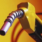 RT @NST_Online: New price for RON95 is RM2.30 and diesel is RM2.20 per litre effective 12.01am http://t.co/M81xFvh7Wc