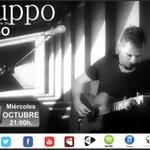RT @GustavoAlmeida9: ESTA NOCHE en #VIGO #Suppo @Farodevigo @noticiasVigo @AgendadeVigo @quehacerenvigo @Vigominuto @lavozdegalicia http://t.co/NMIFe8VoFS